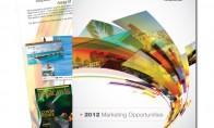 Travel Leaders Marketing Brochure