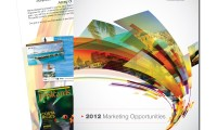 Travel Leaders Marketing Brochure